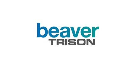 Retail Masterclass by Beaver Trison - London Digital Signage Week tickets