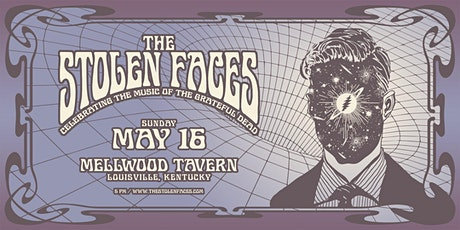 Sunday Service featuring The Stolen Faces tickets