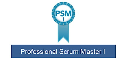 Formation Scrum Master (certification) billets