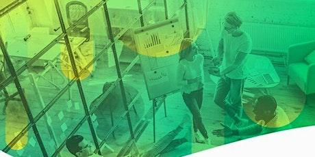 Innovazione e Venture Capital con Open Seed biglietti