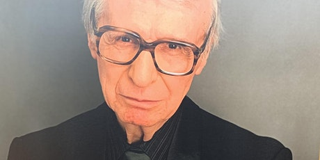The Kreskin Experience III tickets