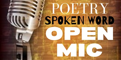 Our Words, Our Voices: A Virtual Spoken Word Event for Harford County Youth