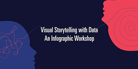 Visual storytelling with data tickets