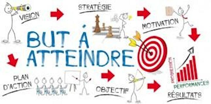 Image de AGO Défi : Libérez votre envie d'entreprendre en SEULEMENT 3 semaines !