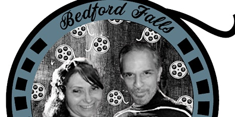 2021 Bedford Falls Film Festival - Mothers Day Promo tickets