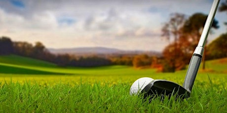 2nd Annual AEC Networking Golf Outing tickets