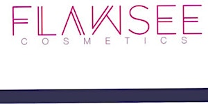 Flawsee Cosmetics; A girls day