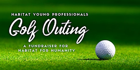 HYP Golf Outing tickets
