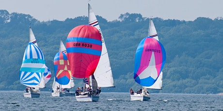 Cruiser Fleet Lake Race 2021 tickets