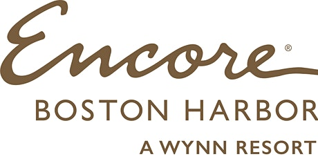 Encore Boston Harbor Security Officer Interview tickets