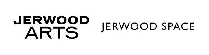 Presenting: Jerwood Solo Presentations 2021 image