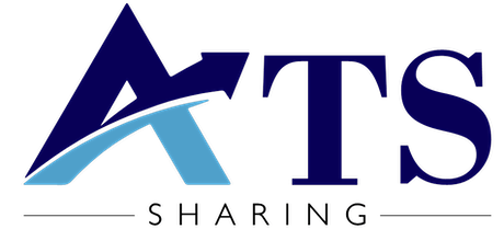 Presentazione ATS per OSPITI biglietti