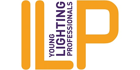 YLP CPD Webinar: Two expert planners talk about lighting, and dark skies tickets