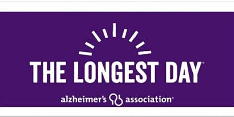 POUND for Purpose The Longest Day (Alzheimer's Association) tickets