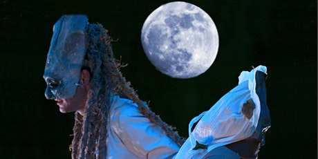 Outdoor Theatre - A Midsummer Night's Dream tickets