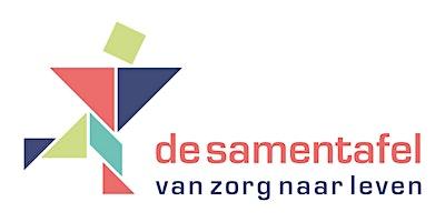 Samentafel Regie overheid betrouwbare & gestruct. gegevensuitwisseling