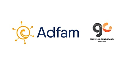 Adfam brings you Community Reinforcement & Family Training (CRAFT) tickets