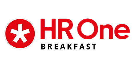 HR One Breakfast June 10th 2021 tickets