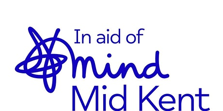 Suicide Prevention and Awareness Training - Mid Kent Mind tickets