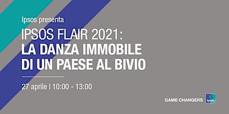 Italia 2021: la danza immobile di un Paese al bivio biglietti