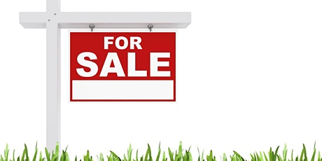 Selling Your Home: Top 10 ways to make more money than your home is worth. tickets
