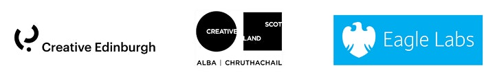 Creative Circles [ August ] image