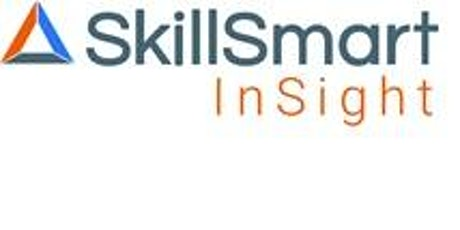 InSight Training - Entering Data biglietti
