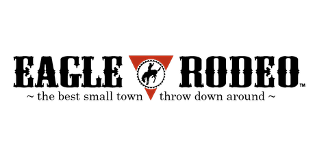 Eagle Rodeo tickets
