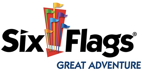 Senior Six Flags Trip tickets