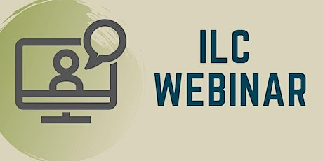 ILC Training Within Industry: Job Instruction Webinar tickets