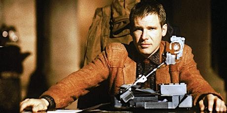 Blade Runner : The Final Cut tickets