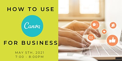 How to Use Canva for Business