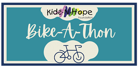 Bike-A-Thon Kick Off Celebration Tickets