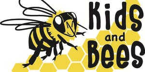 Eastern Apicultural Society Beekeeping Academy