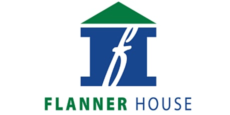 16th Annual Flanner House  Golf Outing tickets