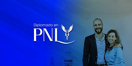 Diplomado en PNL Virtual | Libremente Unlimited Minds entradas