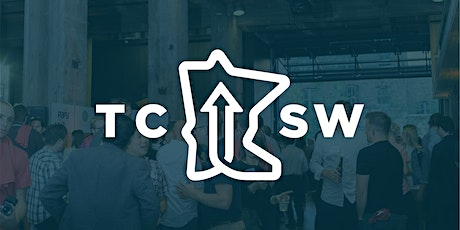 TCSW 2021 Information Session tickets