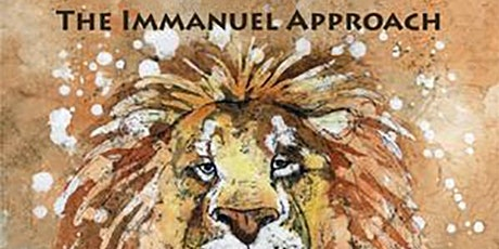 Hampton, VA - Immanuel Approach to Life and Emotional Healing tickets