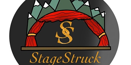 Stage Struck - Evening of One-Acts: May 7th and 8th at 7:00 PM tickets