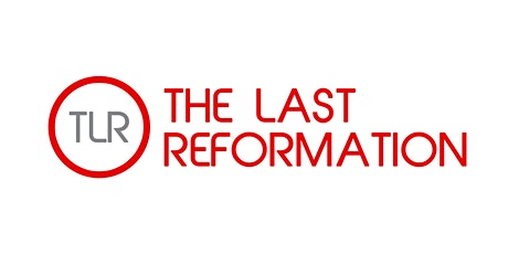 THE LAST REFORMATION KICKSTART ORLANDO tickets