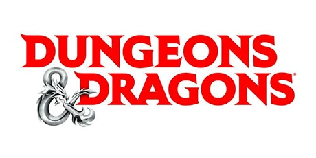 Dungeons & Dragons [Adults 18+ ONLY] tickets