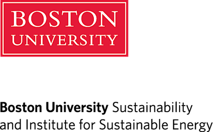 Exploring Environmental Justice: Energy Justice in the Boston Area image