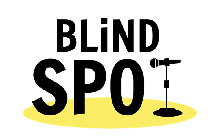Blind Spot - The Inner Vision Orchestra image