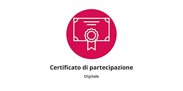 Immagine Neuromarketing e User Experience per il tuo sito web alberghiero