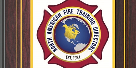 Dyslexia &  Fire Service Learners: Tools and Techniques to Ensure Success tickets