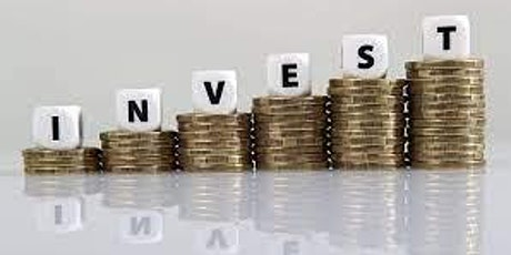 Investing Success tickets