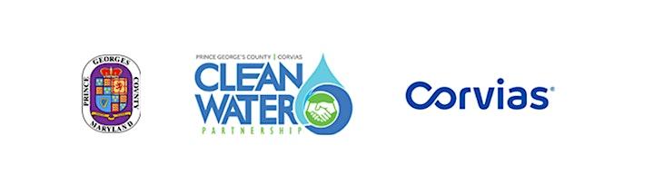 Clean Water Partnership: Mentor Protégé Program Business Outreach Event image