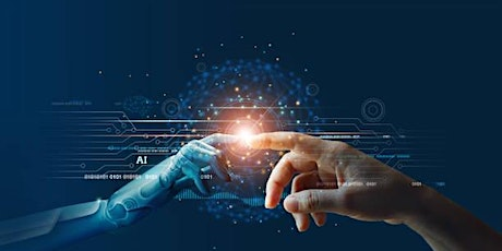 Investing in AI: Financing Predictions and Landscape in 2021 tickets