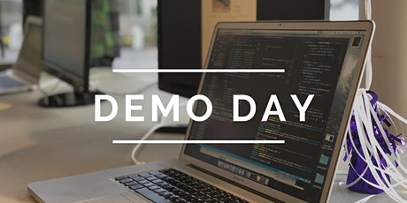 DigitalCrafts Virtual Demo Day and Talent Showcase tickets