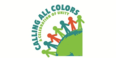 Your Mind Matters Day 2 - Calling All Colors 2021 tickets